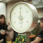 Tips for Buying a Weighing Scale