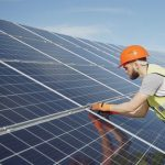 Using solar heating in your home: three tips to know of!