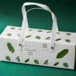 Custom packaging and the benefits it will bring for your business