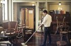 Top features of a commercial cleaning company that makes it right to be hired