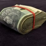 Things to know about hiring a debt collection agency