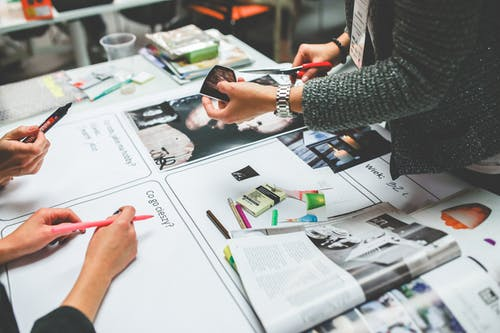 The Art and Science of Marketing and Branding for Start-Ups and Small Businesses